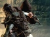 15x Sneak Attack Damage for all Weapons, мод к игре The Elder Scrolls 5: Skyrim