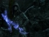 3rd Person Dual Wield Animation Fix, мод к игре The Elder Scrolls 5: Skyrim