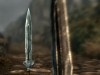 Blades Sword Not Katana, мод к игре The Elder Scrolls 5: Skyrim