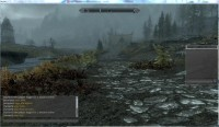 Skyrim Online, мод к игре The Elder Scrolls 5: Skyrim