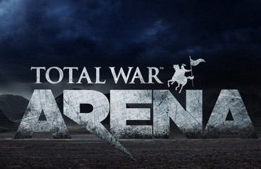Total War: Arena - новая стратегия от Creative Assembly