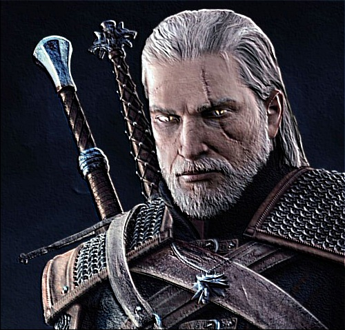 The Witcher 3: Wild Hunt - E3 2014 - ����� ��������