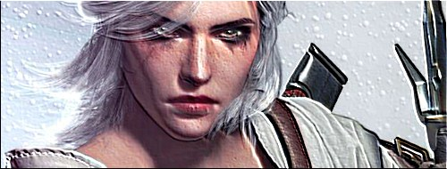 The Witcher 3: Wild Hunt - ����� � ���� ��������