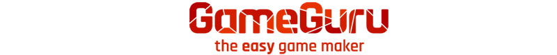 GameGuru - the easy game maker